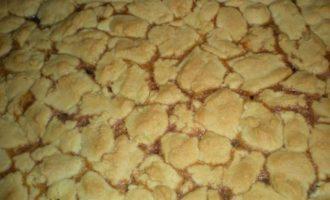 Еврейское печенье