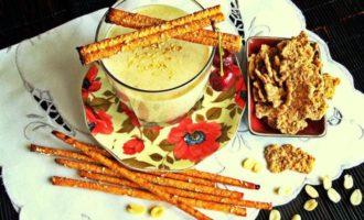 home-recipes-12360