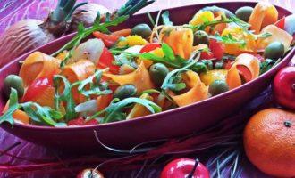 home-recipes-15032