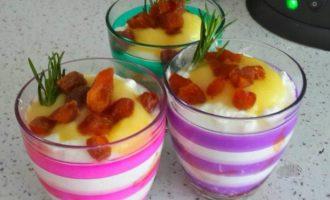 home-recipes-52080