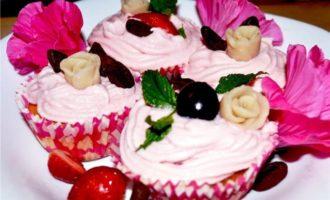 home-recipes-11941