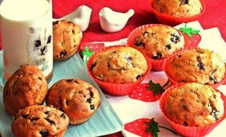 home-recipes-11581