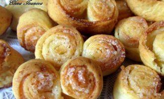 home-recipes-9296