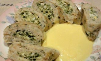 home-recipes-43897