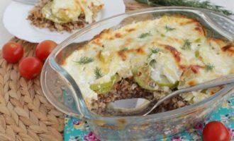 home-recipes-12826