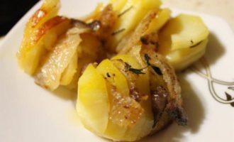 home-recipes-21934