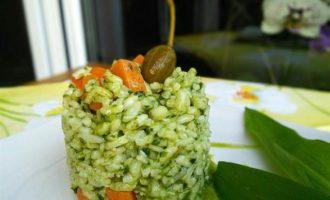 home-recipes-8551