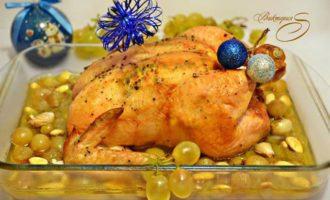 home-recipes-9486
