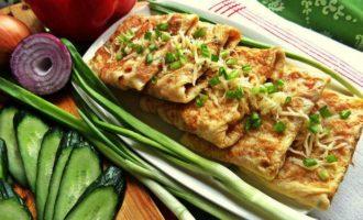 home-recipes-65796