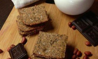 home-recipes-18095