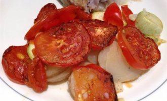 home-recipes-18055