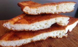 home-recipes-11520
