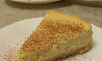 home-recipes-21794