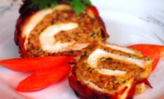 home-recipes-25688