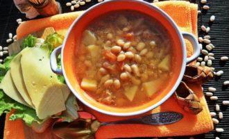 home-recipes-14825