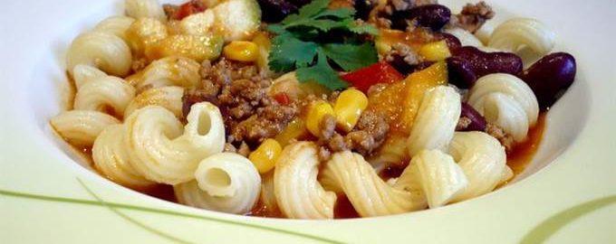 home-recipes-21474