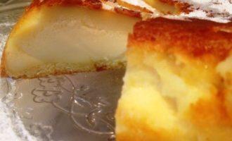 home-recipes-10798