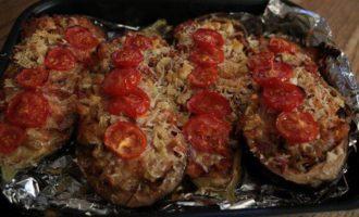 home-recipes-51795