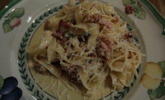 home-recipes-31247