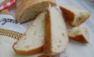home-recipes-9248