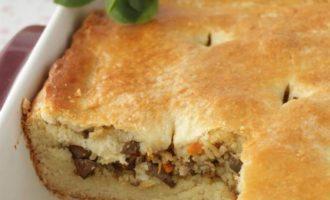 home-recipes-20462
