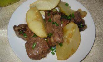 home-recipes-20912