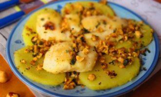 home-recipes-21671