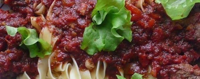 home-recipes-20852