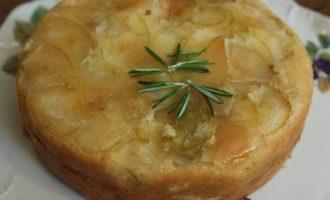 home-recipes-46415