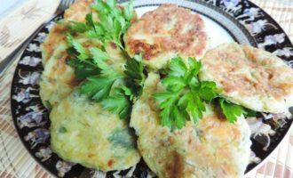 home-recipes-17524