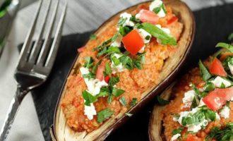 home-recipes-12910