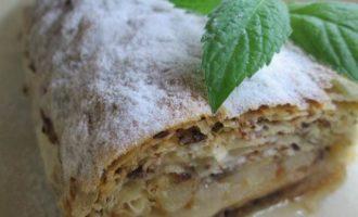 home-recipes-12406