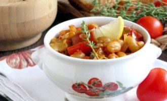 home-recipes-66027