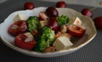 home-recipes-13151