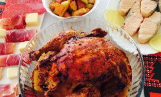 home-recipes-6315