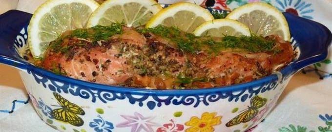 home-recipes-7823