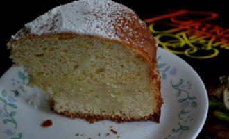 home-recipes-31543