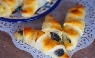 home-recipes-28357