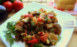 home-recipes-24738