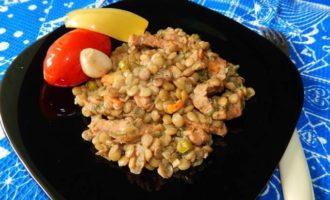 home-recipes-2229