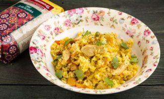 home-recipes-38081