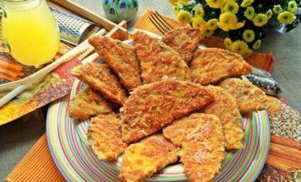 home-recipes-7855
