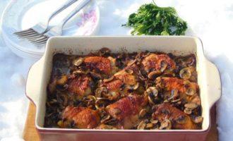 home-recipes-8544