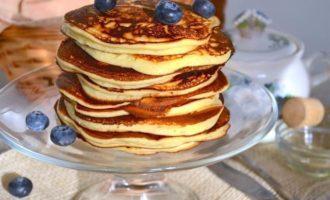 home-recipes-15089