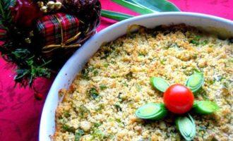 home-recipes-22076