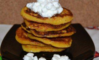 home-recipes-56505