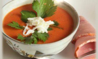home-recipes-67713