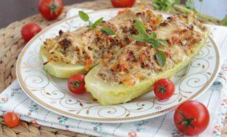 home-recipes-67362