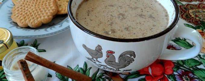 home-recipes-12695