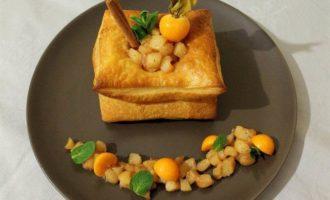 home-recipes-9205